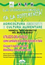 conferenze 1