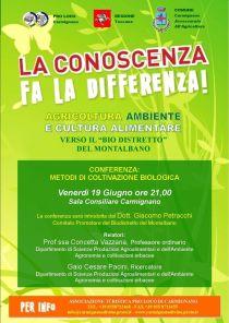 conferenze 6