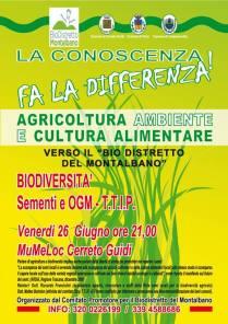 conferenze 7