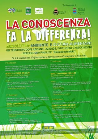 conferenze 9