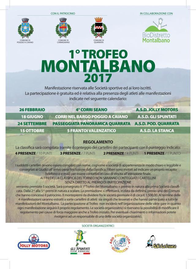 I Trofeo Montalbano.jpg
