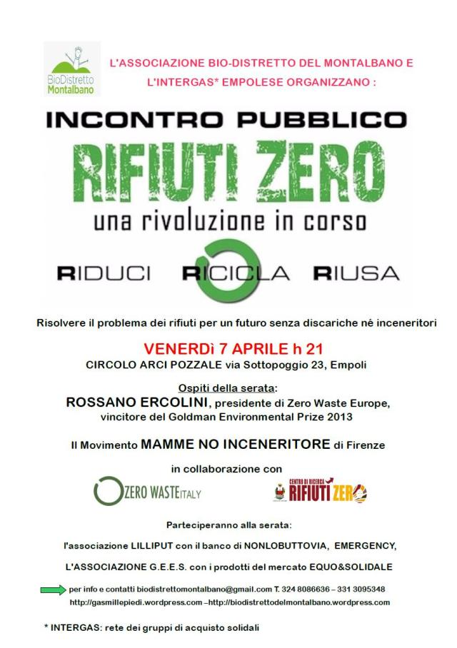 7-04 Ercolini Empoli
