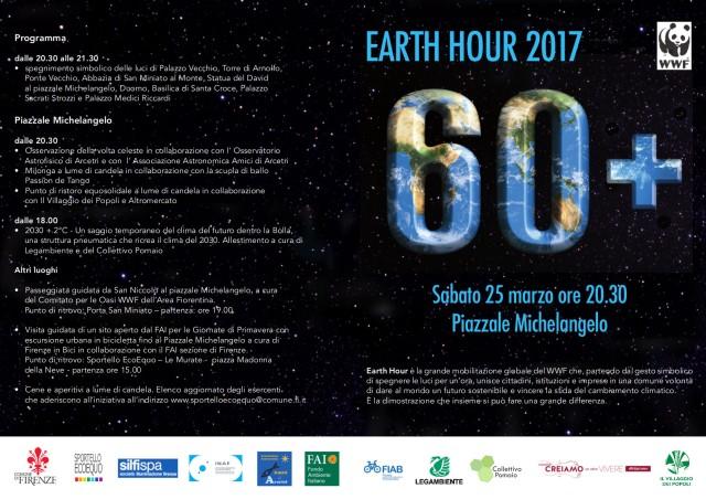 Earth_hour2017WEB (2).jpg